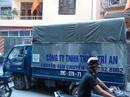 Tp. Hà Nội: Dịch vụ chuyển nhà trọn gói Thiện Trí An RSCL1702994