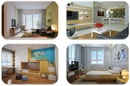 Tp. Hồ Chí Minh: Bán căn hộ Lexington quận 2 giá chỉ 1,2 tỷ/ căn. Thanh toán linh hoạt 1,5%/ tháng CL1308870P4
