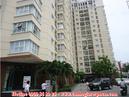 Tp. Hồ Chí Minh: Bán đợt cuối căn hộ Phúc Yên 2 Quận Tân Bình, nội thất cao cấp. CL1308870P9