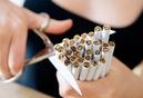 Tp. Hồ Chí Minh: Những lợi ích bất ngờ về việc bỏ thuốc lá CL1309510P4