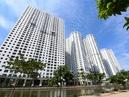 Tp. Hà Nội: Chung cư ở ngay Thanh Xuân, giá từ 1,3 tỷ căn DT 45m CL1308870P9