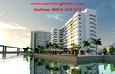 Tp. Hồ Chí Minh: Căn hộ E Home 5 tại quận 7 RSCL1145835