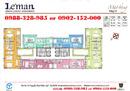 Tp. Hồ Chí Minh: Dự án hạng sang Leman Luxury Aparments CL1296613P6