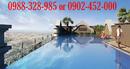 Tp. Hồ Chí Minh: Leman Luxury Aparments Quận 3 CL1296613P6