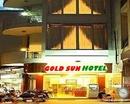 Tp. Hồ Chí Minh: Khách sạn giá rẻ gần hồ hoàn kiếm CL1621535P7