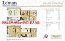 Tp. Hồ Chí Minh: Leman Luxury - Parkson Apartments CL1296613P6