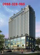 Tp. Hồ Chí Minh: Parkson - Leman Luxury Apartments CL1296613P6