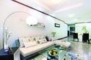 Tp. Hồ Chí Minh: bán căn hộ hoàng anh thanh bình quận 7 CL1259628
