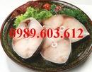 Tp. Hà Nội: Bán buôn các thu, cá ù đông lạnh giao hàng miễn tại Hà Nội CL1308260