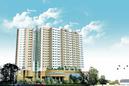 Tp. Hồ Chí Minh: chung cư The Useful Apartment CL1296613P4