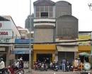 Tp. Hồ Chí Minh: Bán nhà mặt tiền đường Nguyễn Văn Luông CL1296613P4