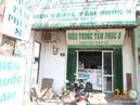 Tp. Hồ Chí Minh: Sang Nhà Thuốc Đạt Chuẩn GPP Quận Tân Phú CL1308870P4