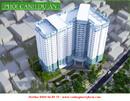 Tp. Hồ Chí Minh: Mở bán đợt cuối 2 tầng đẹp nhất dự án căn hộ 8X Đầm Sen CL1296613P6