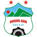 Tp. Hồ Chí Minh: Căn Hộ Trả Góp Bằng Lương Him Lam Thanh Bình Quận 7 CL1296613P5