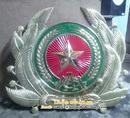 Tp. Hà Nội: đĩa đồng, trống đồng, đồ thờ, đồ phong thủy, Quốc huy đồng, gò quốc huy, quốc huy CL1292850
