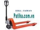 Bà Rịa-Vũng Tàu: xe nang - xe nâng - xe nang tay - xe nâng tay -0938 067 286 RSCL1645951