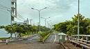 Bình Dương: Bán đất nền khu dân cư Vĩnh Phú 2 , Thuận An , Bình Dương CL1218151