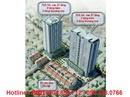 Tp. Hà Nội: Chung cư 136 Hồ Tùng Mậu vinaconex 7 giá chỉ 15. 6tr/ m2 CL1308870P5