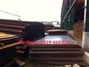 Tp. Hồ Chí Minh: Thép tấm SS400B, thep tam SS400C, thép tấm Q235B, thép tấm AH36, thép tấm A588 CL1311656