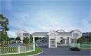 Tp. Hồ Chí Minh: nhà phố mega residence, giá 1. 99 tỷ, đã có sổ hồng CL1296613P2