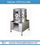 Bắc Ninh: Chuyên cung cấp máy vặt lông gà vịt, máy vặt lông gia cầm giá cả cạnh tranh RSCL1158518