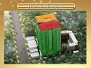 Tp. Hồ Chí Minh: bán căn hộ tân hương tower giá rẻ CL1296613P2