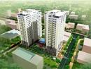 Tp. Hồ Chí Minh: Bán căn hộ mặt tiền đường trịnh đình thảo CL1296613P2