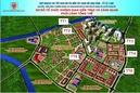 Tp. Hà Nội: Cần bán gấp các căn biêt thự Tây Nam Linh Đàm. CL1310207P9