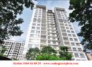 Tp. Hồ Chí Minh: Căn hộ trung tâm quận Tân Bình nhận nhà ở ngay, giá gốc chủ đầu tư CL1309065