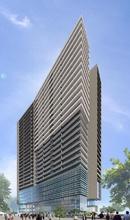 Tp. Hà Nội: Bán chung cư cao cấp Hei Tower giá rẻ hấp dẫn chỉ 25 tr/ m2 CL1305663