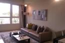 Tp. Hồ Chí Minh: Chuyên cung cấp căn hộ, nhà phố , đất nền khu vực TP HCM . Liên hệ 0968 799 682 CL1309065