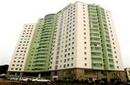 Tp. Hà Nội: bán căn hộ chung cư 671 hoàng hoa thám 112m2 tầng đẹp hướng ra hồ tây CL1309065
