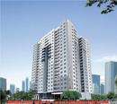 Tp. Hồ Chí Minh: Tiến độ xây dựng & giá bán căn hộ Tân Hương Tower trung tâm quận Tân Phú CL1103204