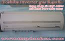 Tp. Hồ Chí Minh: Toshiba -Máy lạnh cũ inverter 1hp (1 ngựa) -1,5hp (1,5 ngựa) -2hp (2 ngựa) RSCL1192775