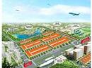 Đồng Nai: Cần bán nền nhà 110m2 mặt tiền đường cổng sân bay quốc tế Long Thành RSCL1100935