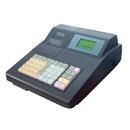 Tp. Hà Nội: Máy tính tiền bán hàng AE5300 CL1103432P6