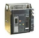 Tp. Hà Nội: NS125H3DE2 - 1250A 3P 70kA/ aptomat compact NS MCCB CL1309675