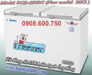 Tp. Hồ Chí Minh: Đại lý tủ đông ALASKA chính hãng giá rẻ 2014-0908. 600. 750 RSCL1210510