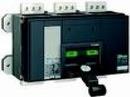 Tp. Hà Nội: NS16bH4M2 - 1600A 4P 85kA/ Aptomat compact NS MCCB CL1309675