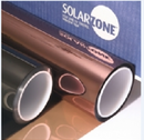 Tp. Hà Nội: Chuyên phim cách nhiệt cho nhà kính, phim chống nắng toà nhà kính, văn phòng, toà n RSCL1090527