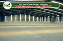 Bà Rịa-Vũng Tàu: Chuyển nhượng Khu Căn Hộ, Nhà Xưởng, Cảng Biển tại Bà Rịa - Vũng Tàu RSCL1076149