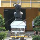 Tp. Hà Nội: đúc tượng ông bà, cha mẹ Đúc tượng chân dung 80cm, đúc chân dung, đúc tượng theo ản RSCL1322421