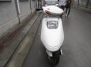 Tp. Hà Nội: Bán xe Spacy Nhật xịn mầu trắng cực đẹp chất miễn bàn giá 37,5 triệu CL1311023