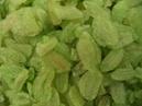 Tp. Hồ Chí Minh: Đại lý cốm dẹp, cốm xanh, chuyên phân phối, cung cấp cốm sấy, cốm trắng, cốm nêp CL1082228