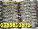 Tp. Hà Nội: Mua tôm sú tươi ngất giá rẻ - đảm bảo chất lượng - giao hàng tại Hà Nội RSCL1193104