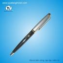 Tp. Hồ Chí Minh: Quà tặng quảng cáo viết kim loại công ty Trí Việt CUS17067P6