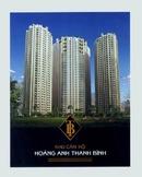 Tp. Hồ Chí Minh: căn hộ Hoàng Anh Thanh Bình kề Lottemart Q7 giảm giá shock CL1310061