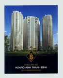 Tp. Hồ Chí Minh: căn hộ cao cấp Hoàng Anh THanh Bình mở bán giảm giá 50% CL1310061