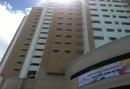 Tp. Hồ Chí Minh: căn hộ The Useful Apartment Q. Tân Bình mở bán CL1310061