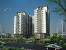Tp. Hồ Chí Minh: chung cư Hưng Phát Nhà Bè mở bán đợt cuối giá cực tốt CL1310061